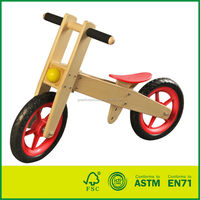China wholesale child bicycle sport 18 inch boy kid bikes /cheap kids bicycle price /children bicycle for 4 10 years