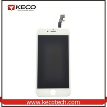 Factory Directly low price LCD Display screen Assembly for iPhone 6