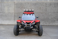 4*4/4*2 Sport buggy 1500CC chery engine for sale