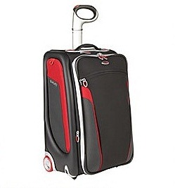 Travelling Trolley Bag - 97822-1