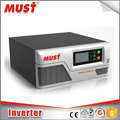 Low Frequency 12v 230v pure sine wave 1000w dc power inverter