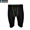 Dry Fit Men Compression Shorts