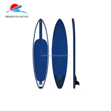 2016 hot selling inflatable Sup stand up paddle board