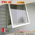 factory cheap price Australia standard Aluminum windows,cheap house windows for sale