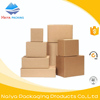 Good Price Hot Sale Shipping Box