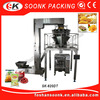 /product-detail/automatic-stainless-steel-suger-medicine-strip-operating-manual-of-packing-machine-60047038346.html