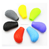 Car Gear Shift Knob Cover Silicone Cars Shift Knobs Covers, Silicone Gear Set