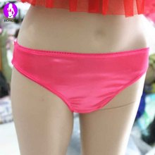 Polyester/Cotton Sexy Fat Women Sex Xxl Pictures Lingerie Women