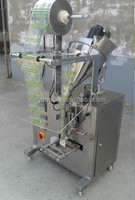 TY-150 Type Multifunctional Automatic Candy Packing Machine