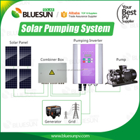 qb 60 water pumps price solar water pump system for irrigation