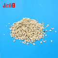 agricultural grade vermiculite 3-5mm expanded vermiculite
