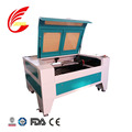 Shenhui Laser Factory 100w 120w 130w 150w 180w metal nonmetal CNC laser cutting machine price