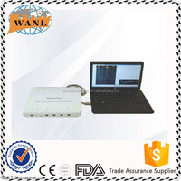 Portable EMG And NCV Machine