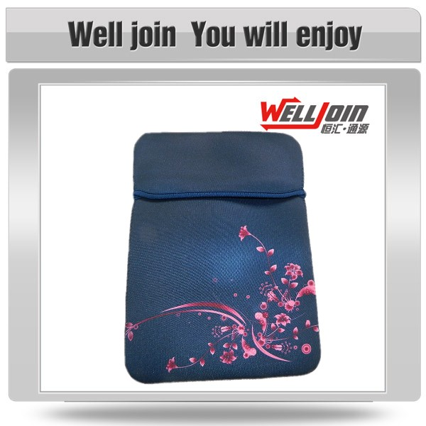 Cheap For Ipad Neoprene Bag/Waterproof Neoprene Bag
