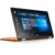 "windows 10 4g lte 2-in-1 Convertible Tablet UltraBook 11.6"" Touchscreen Laptop tablet pc Windows 3G Phone Sim Card Slot"
