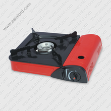 portable one burner gas stove wholesale