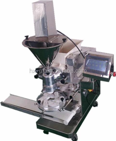 mochi machine for sale