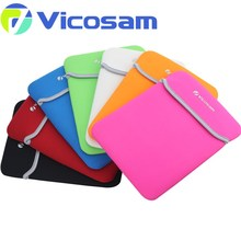 2017 wholesale universal tablet case hot sale at alibaba with whosale price