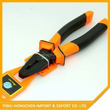 Latest product special design hand tools pliers wholesale