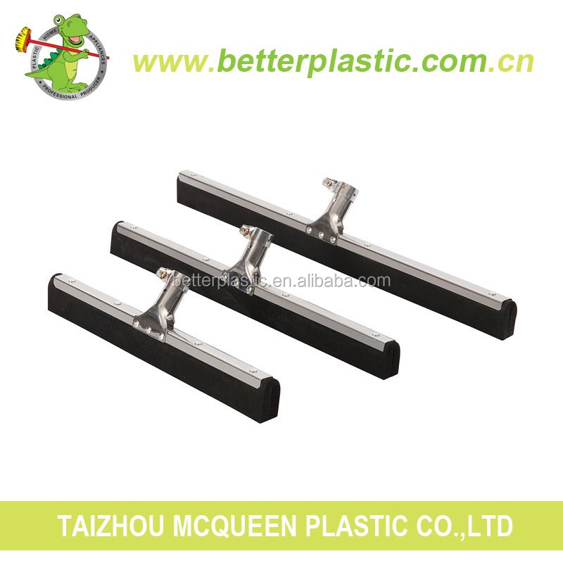 Cheap And Good Quality Window Cleaning Squeegee Spray Window Squeegee From Mcqueen