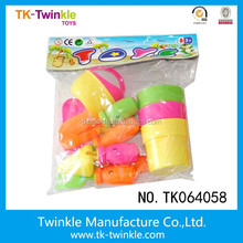 Twinkle toy cute garden tool set for kids pretend play set