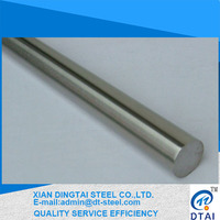 mirror polish astm a276 316 stainless steel bar