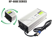 Kingpan E series battery charger 60volt battery charger for electric scooter(PSE certified)for Japan market