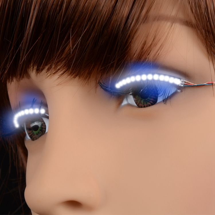 led eyelashes (2).jpg