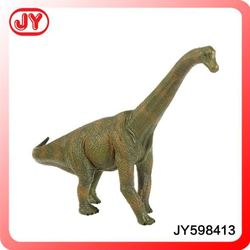 New Arrival!!! low price with great price japanese toy companies