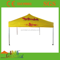 aluminum awnings for sale