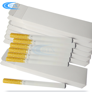 2018 Wholesale Ecig free sample one time use product electronic cigarette