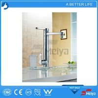 High Style Cubic Modern New Form Kitchen Faucet,Pure Water Faucets