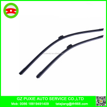Factory Wholesale Auto Parts Windshield Wiper Blade for All Car Makes All Models