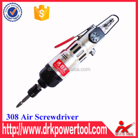 China factory motorcycle repair tools air screwdriver construction tools