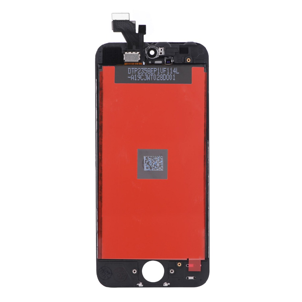 lcd screen for iphone 5g replacement used