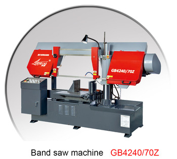 G5425/40 hydraulic fasten butcher equipment made in china