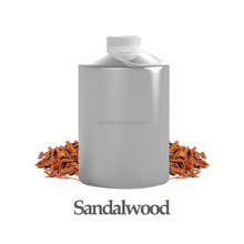 Sandalwood Ingredient and Herbal Extract,Pure Essential Oil Type lignaloe oil