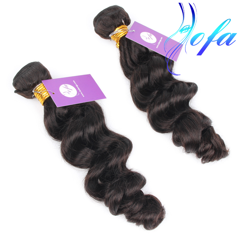 Wholesale great lengths hair extension online buy best great 100 guaranteed stronghairstrong stronggreat pmusecretfo Images