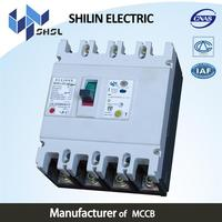 mccb circuit breaker of ls mccb 100amp