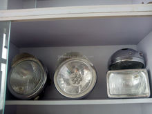 chinese custom motorcycle led head light lamp shead lighting,front light,moving head light bulbs