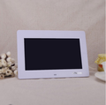"Hot Selling HD LCD Display Screen Video Playback 10"" Inch Digital Photo Frame for Advertising"