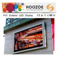 New technology Transparent Screen led matrix display,p10 outdoor full color led display,led display module zoo free xxx video