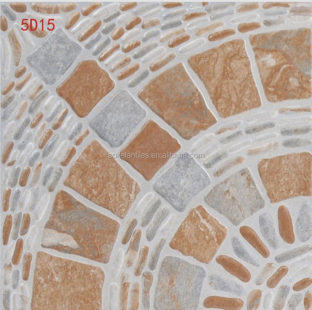 300x300 Ceramic Rustic Tiles Cheap Floor Tiles Buy Rustic Tile Cheap Floor Tiles 300x300