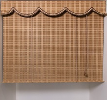 100% natural bamboo blind <strong>furniture</strong> supplier