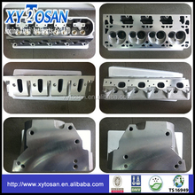 Cylinder head for GM LS1(ALL MODELS)