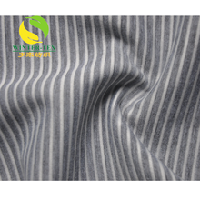 2017 china supplier 100% polyester jacquard fabric for sportswear wholesale knitted jacquard fabric