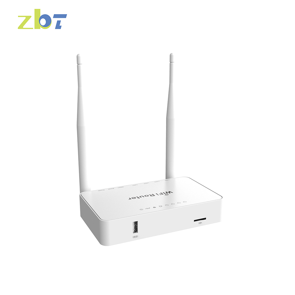 mt7620a chipset openWRT lte 4g wifi router