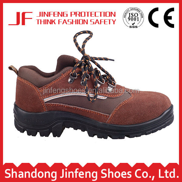 wholesale black industrial delhi padded tongue leather footwear pu footwear manufacturer joggers footwear factory in china s1p