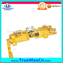 Original Charging Flex Cable Replacement For Lg F70 D315,Usb Charging Port Dock Connector For Lg Cell Phone
