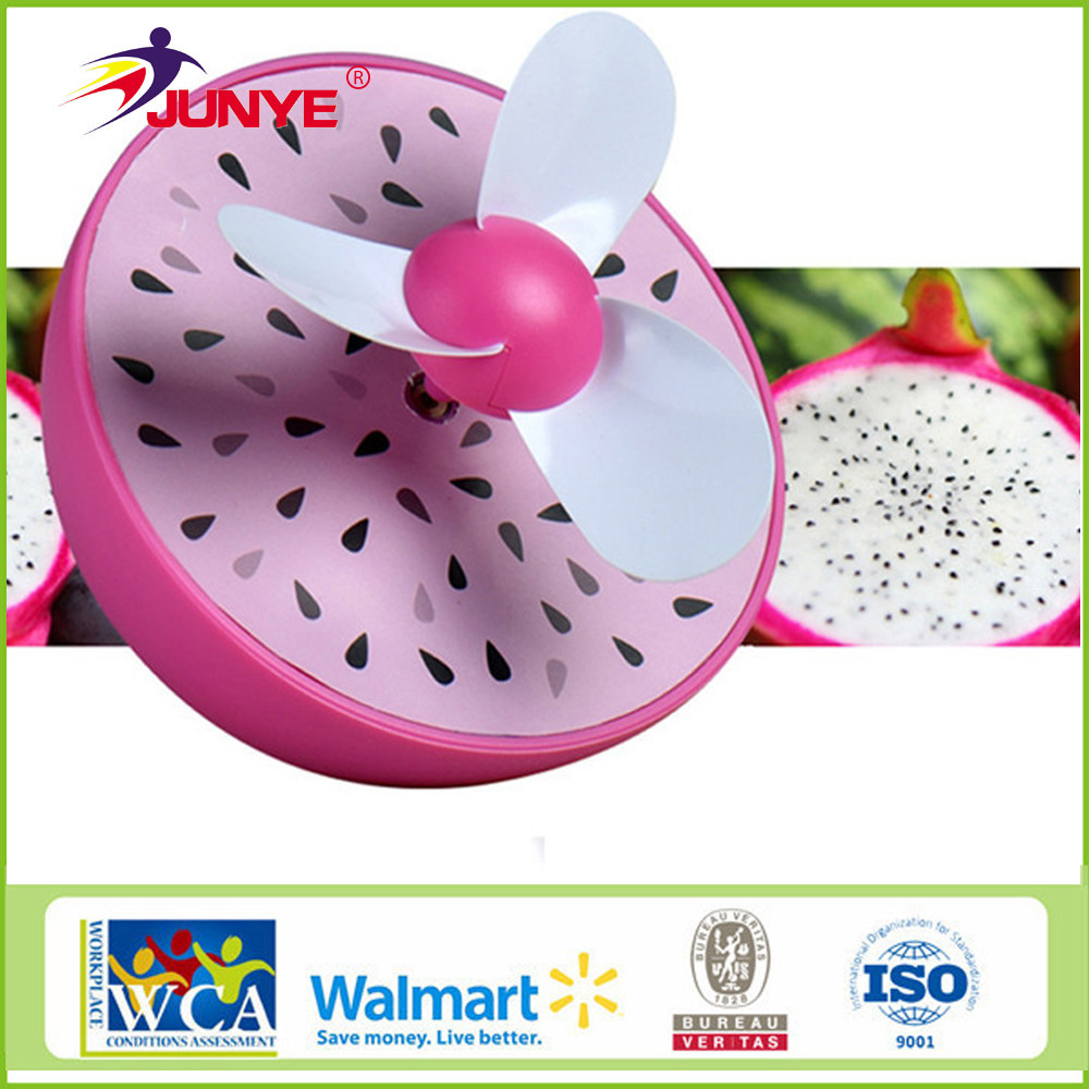 China New Product Mini Usb Fan Portable Mini Fan